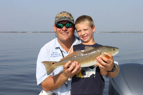 Kris_Fishing_Charters0034