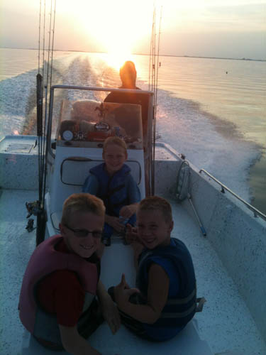 Kris_Fishing_Charters0091