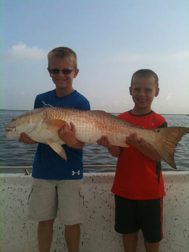 Kris_Fishing_Charters0093