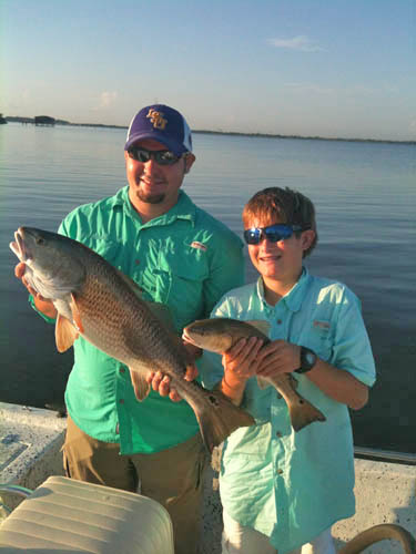 Kris_Fishing_Charters0100