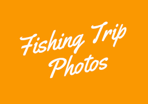 fishing_trip_photos