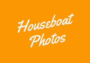 houseboat_photos